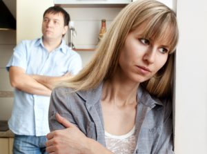 Gary Shaffer, http://www.shaffermediation.com, discusses divorce mediation.