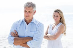 Mediation Post-Nup as Marriage Counseling and Marriage Preservation By Gary Shaffer