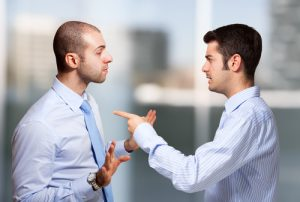 Commercial Mediation: What's Your Bottom Line? by Gary Shaffer