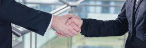 Co-Mediation: Does it Make Sense? by Gary Shaffer