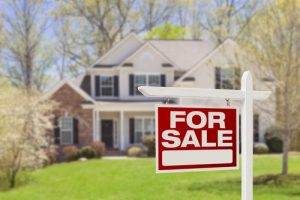 Family Disputes: Selling The Family Home by Gary Shaffer