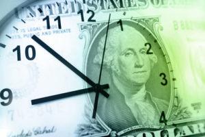 Gary P. Shaffer - Employment Mediation - If Not Now, When?