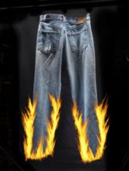 stock-photo-pants-on-fire-liarliar